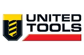 united-tools-logo