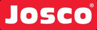 logo_josco