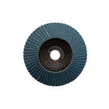 josco-flap-disc-jdz100120