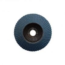 josco-flap-disc-jdz10080