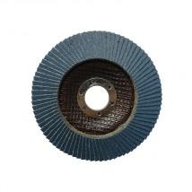 josco-flap-disc-jdz115120