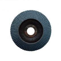 josco-flap-disc-jdz11540