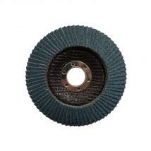 josco-flap-disc-jdz11560