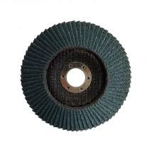 josco-flap-disc-jdz12740