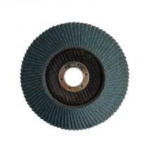 josco-flap-disc-jdz12780