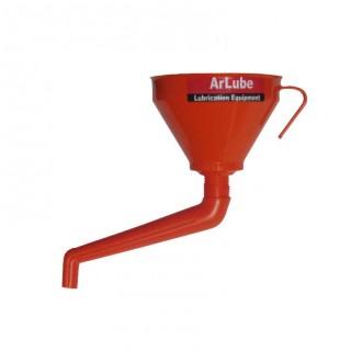 arlube-funnel-arf9110