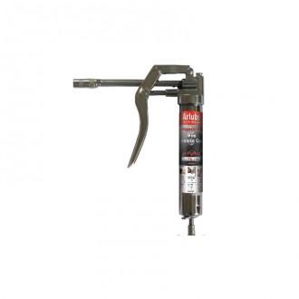 arlube-grease-gun-arg2240