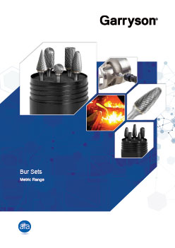 ata-garryson-innovation-brochure-burr-sets-cover