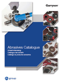 ata-garryson-product-catalogue-abrasives-cover