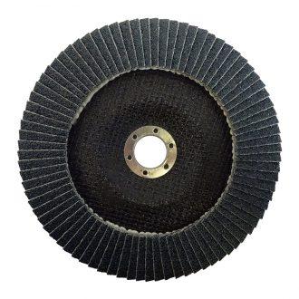 garryson-flapdisc-fdbz18022040