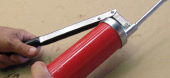 step-5-how-to-load-a-grease-gun