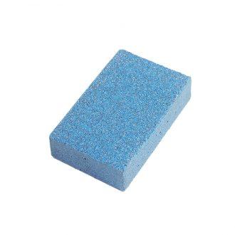 garryson-abrasiveblock-blockcoarse