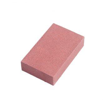 garryson-abrasiveblock-blockfine