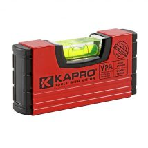 kapro handy level