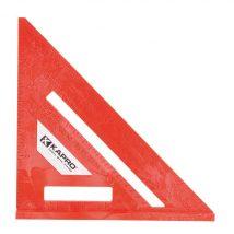 kapro rafter square