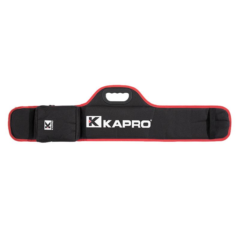 Kapro Digiman Digital Level Bag