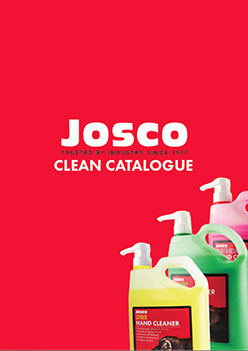 Josco Cleaning Products