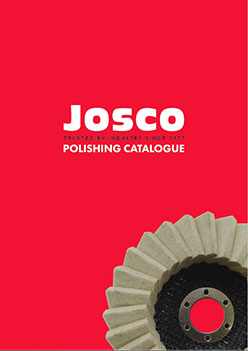 Josco Polishing Catalogue