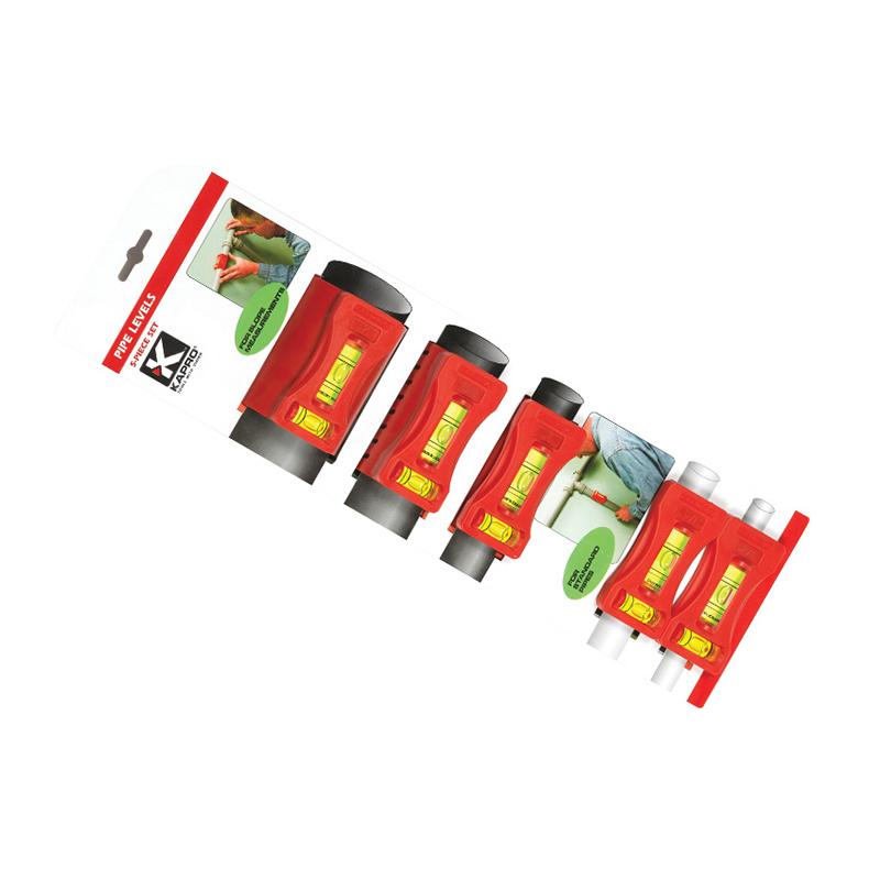 K350 Package