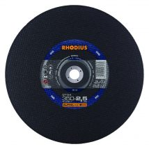 Rhodius 350mm Cutting Disc ST34
