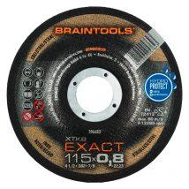 Rhodius 115mm Cutting Disc XTK8 EXACT