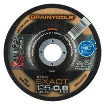 Rhodius 125mm Cutting Disc XTK8 EXACT