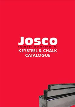 Josco Keysteel & Chalk