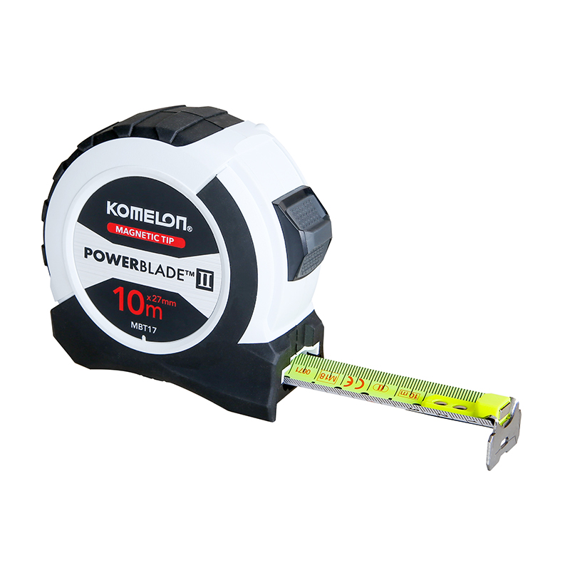 MBT17_Tape Measure