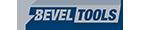Beveltools Logo