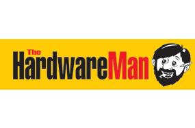 Hardware-Man_285x187