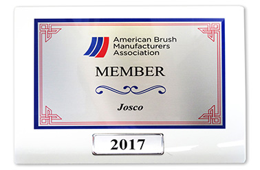 American Brush Association
