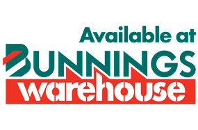 Image result for bunnings logo