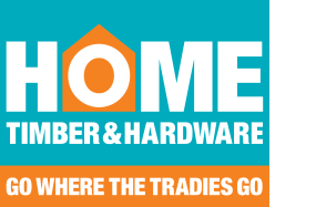 home-timber-and-hardware