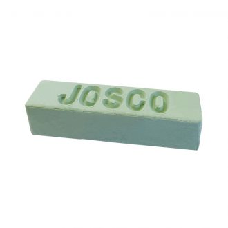 Brumby SSX Polishing Compound (Green)