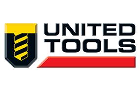 united-tools-logo