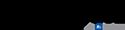 ATA Garryson Logo