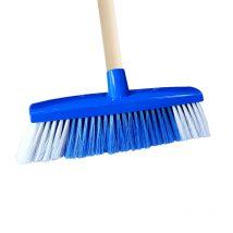 Supreme Indoor Broom