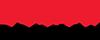 Josco Brumby Logo