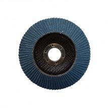 josco-flap-disc-jdz11580