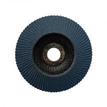 josco-flap-disc-jdz127120