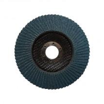 josco-flap-disc-jdz12760