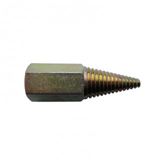 josco-tapered-spindle-jts142r