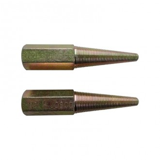 josco-tapered-spindle-jts212l