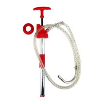 Arlube 20L Oil Drum Pump