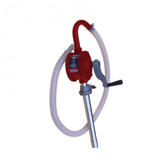 arlube-drum-pump-arp3250