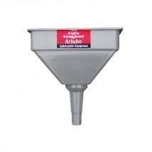 arlube-funnel-arf9120