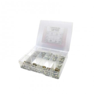 arlube-grease-nipple-kit-arx69308