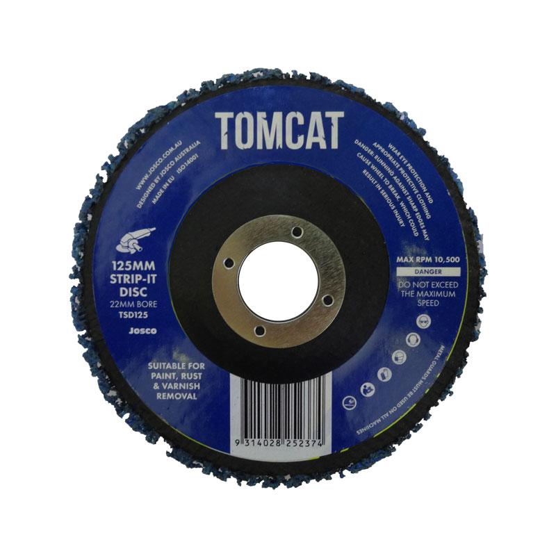 tomcat-stripit-front-tsd125
