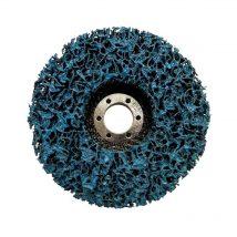 tomcat-125mm-strip-it-disc