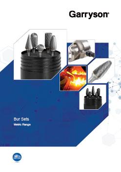 ata-garryson-innovation-brochure-burr-sets-cover
